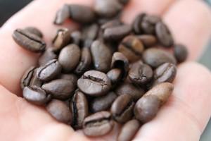 Welche kaffeebohnen f r vollautomaten verwenden kva guide - Synonym am besten ...