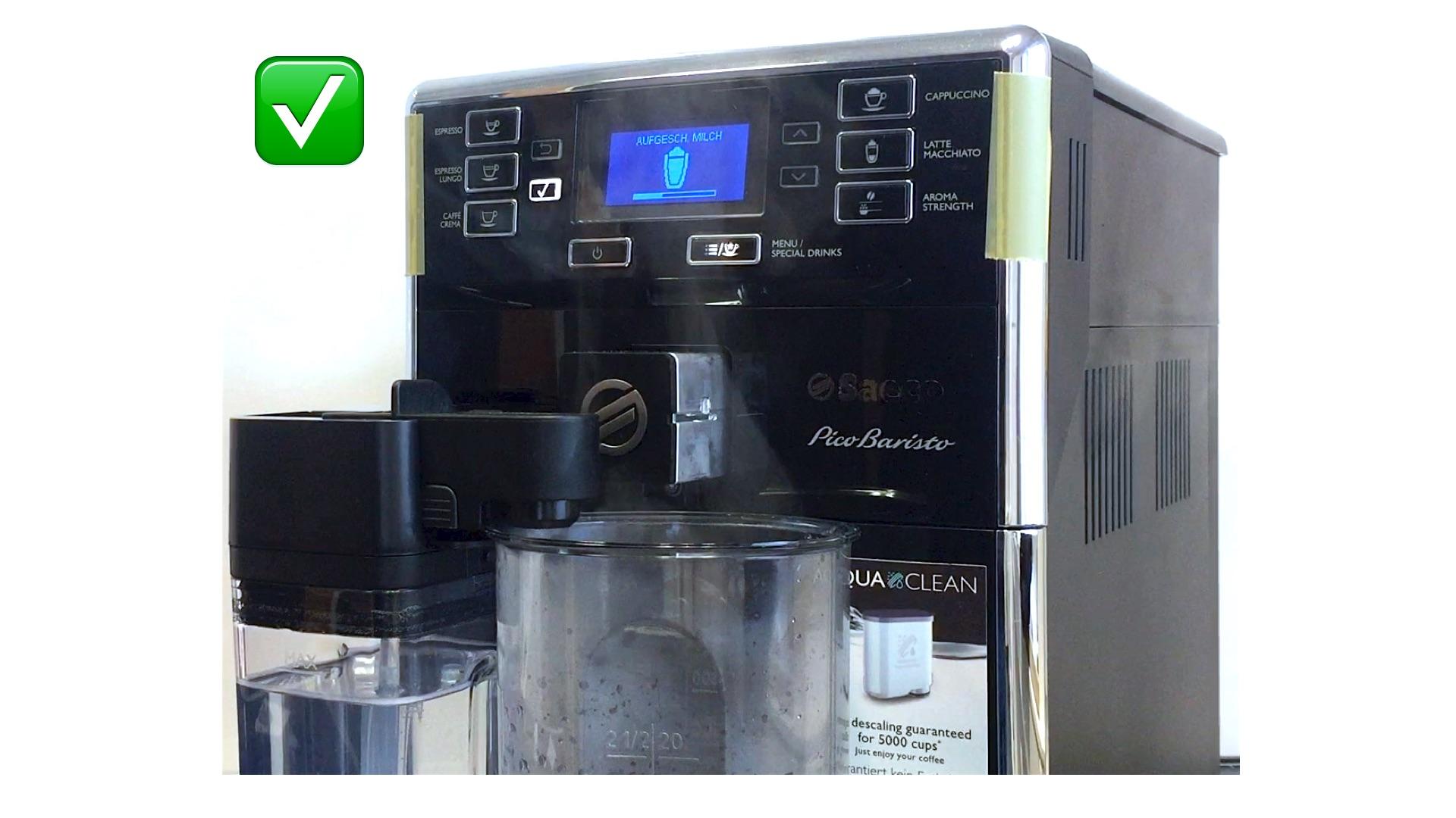 Pflegeset Siemens Kaffeevollautomaten Dichtungen Silikonfett /& Reinigungsbürste